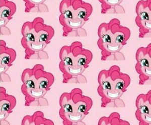 wallpaper, cute, and patternator image