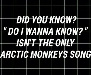 arctic monkeys, bands, and funny image