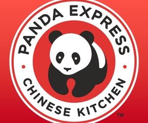 chinese, panda, and panda express image
