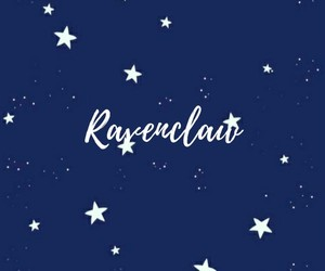 background, harrypotter, and ravenclaw image
