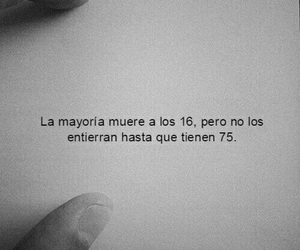 frases, quotes, and people image