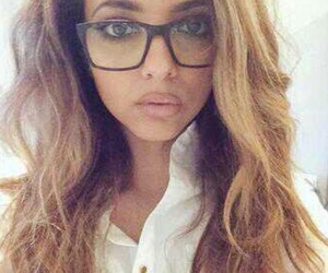 jade thirlwall, little mix, and little mix lq image
