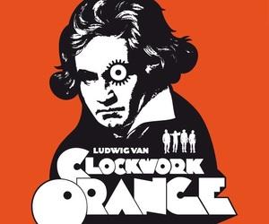 clockwork orange image
