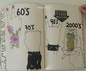 90s, 70s, and 60s image