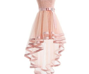 beauty, dress, and outfits image