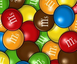 wallpaper, background, and candy image