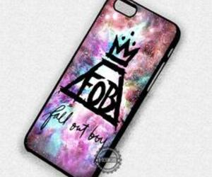 fall out boy, music, and iphone6 image