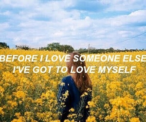 ed sheeran, divide, and Lyrics image