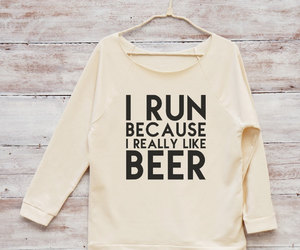 beer, fashion, and gifts image