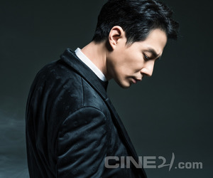 jo in sung and korean actor image