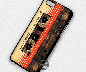 phone cases and phone covers image