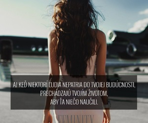 quotes, citaty, and love image