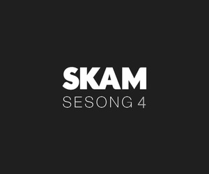characters, skam, and 4 season image