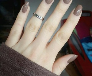 nails, body, and cars image