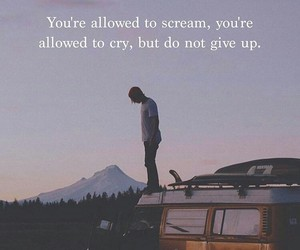 quotes, life, and sayings image