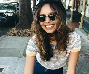 13 reasons why, alisha boe, and girl image