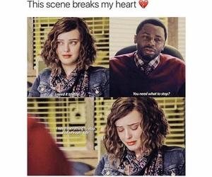 hurt, life, and mr image