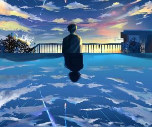 your name image