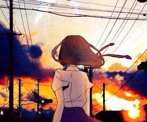 kimi no na wa your name image