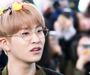 adorable, k-pop, and korean image