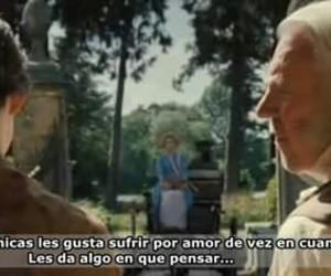 amor and orgullo y prejuicio image