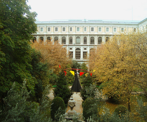 colors, madrid, and history image