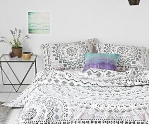 decor, room ideas, and home image