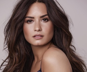 beautiful, demi, and beauty image