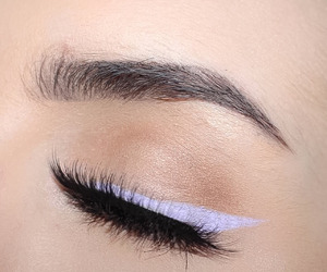 makeup, goals, and aesthetic image