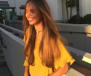 13 reasons why, alisha boe, and 13rw image