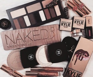 beautiful, chanel, and kylie jenner image
