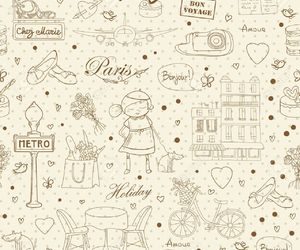 vintage, cute patterns, and patrones image
