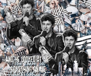 edit, shawn mendes, and editing image