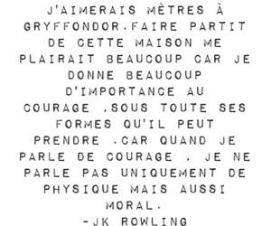 francais, citation, and citation star image