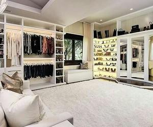 beautiful, Best, and closet image