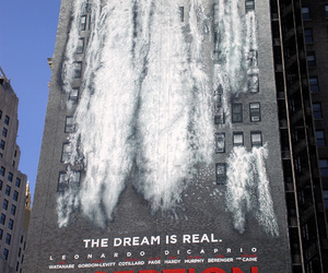 cillian murphy, Dream, and poster image