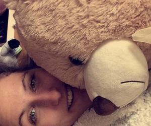 teddy bear and lové image