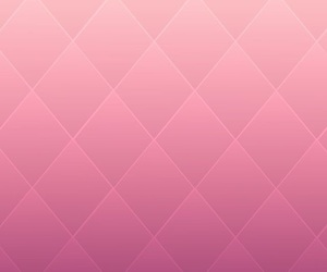 wallpapers, backgrounds, and pink wallpaper image