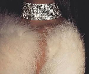 diamond and luxury image