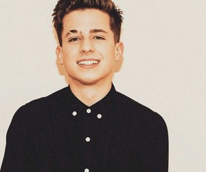 charlie puth, singer, and boy image