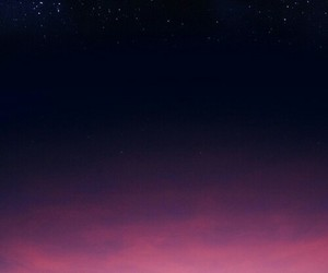 wallpaper, background, and sky image
