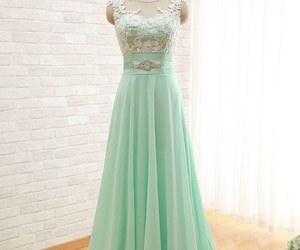 classy, color, and dress image