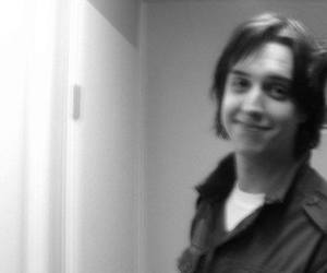 Jules, the strokes, and cute image
