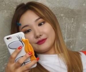 idol, kpop, and le image