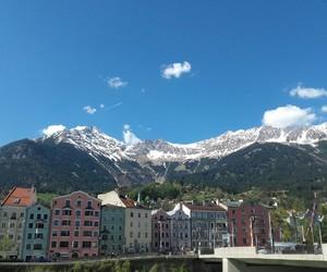 austria, innsbruck, and autriche image
