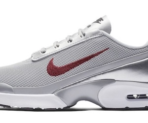 nike, sneakers, and stylé image