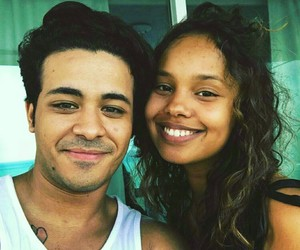 13 reasons why, christian navarro, and alisha boe image