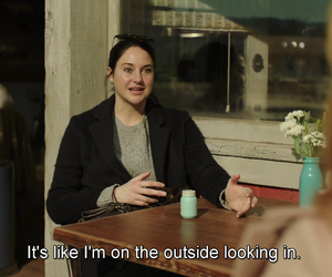 quote and big little lies image