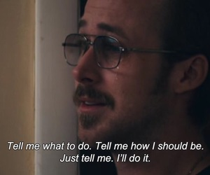 quotes, blue valentine, and sad image