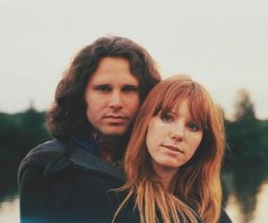 1949, Jim Morrison, and vintage image